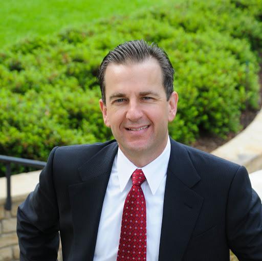 Profile of Jonathan Mazur