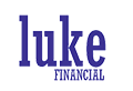 Luke Financial Company Logo